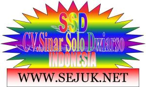 Logo Sejuk 06062013