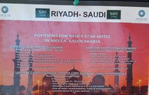 Riyadh-Saudi 1
