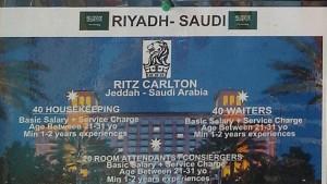 Riyadh-Saudi 2