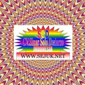 Logo Sejuk.net